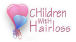 children-with-hair-loss