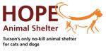 hope-animal-shelter