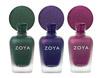 Zoya Winter Matte 1 copy