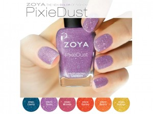 Zoya-Pixie-Dust-Collection-for-Summer-2013-1