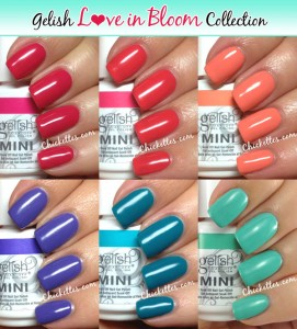 gelish-love-in-bloom-swatch Spring 2013